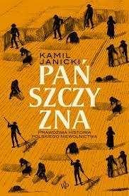Panszczyzna._Prawdziwa_historia_polskiego_niewolnictwa