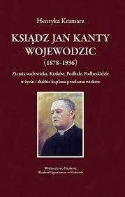 Ksiadz_Jan_Kanty_Wojewodzic__1878_1936_