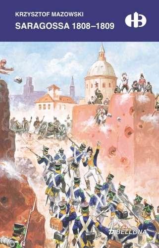 Saragossa_1808_1809