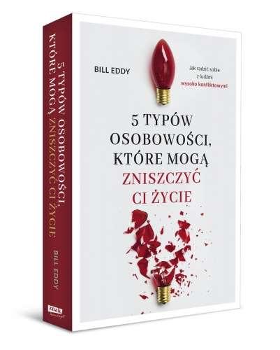 5_typow_osobowosci__ktore_moga_zniszczyc_ci_zycie