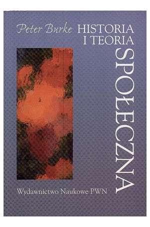 Historia_i_teoria_spoleczna
