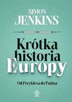 Krotka_historia_Europy._Od_Peryklesa_do_Putina
