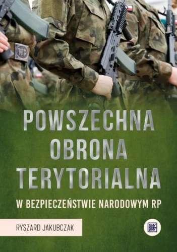 Powszechna_obrona_terytorialna_w_bezpieczenstwie_narodowym_RP