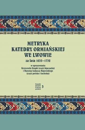 Metryka_katedry_ormianskiej_we_Lwowie_za_lata_1635_1732