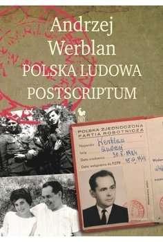 Polska_ludowa._Postscriptum