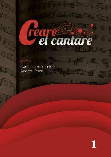 Creare_et_cantare_1