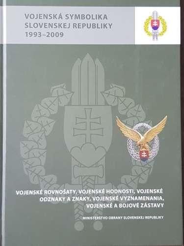 Vojenska_symbolika_Slovenskej_Republiky_1993_2009.