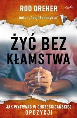 Zyc_bez_klamstwa