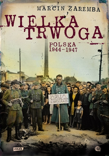 Wielka_trwoga._Polska_1944_1947