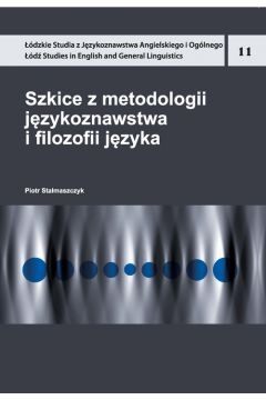 Szkice_z_metodologii_jezykoznawstwa_i_filozofii_jezyka