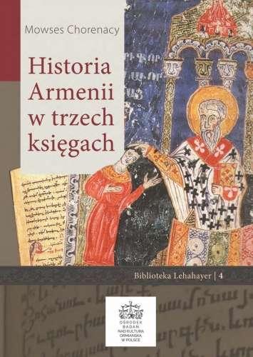 Historia_Armenii_w_trzech_ksiegach