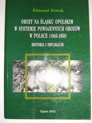 Obozy_na_Slasku_Opolskim_w_systemie_powojennych_obozow_w_Polsce__1945_1950_