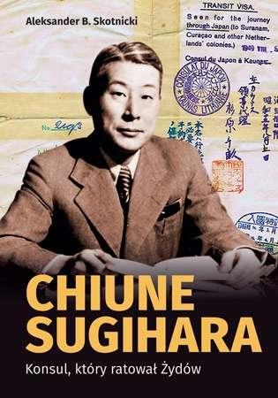 Chiune_Sugihara._Konsul__ktory_ratowal_Zydow