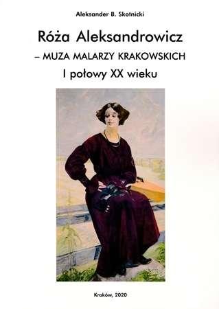Roza_Aleksandrowicz___muza_malarzy_krakowskich_I_polowy_XX_wieku