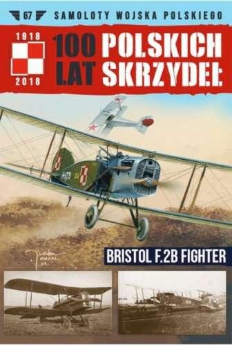 Bristol_F.28_Fighter._100_Lat_Polskich_Skrzydel_67