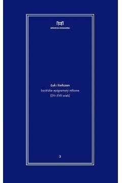 Luk_i_kolczan._Lacinskie_epigramaty_milosne__XV_XVII_wiek_
