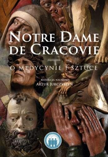 Notre_Dame_de_Cracovie._O_medycynie_i_sztuce