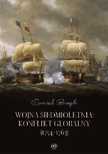 Wojna_siedmioletnia__konflikt_globalny__1754_1763_