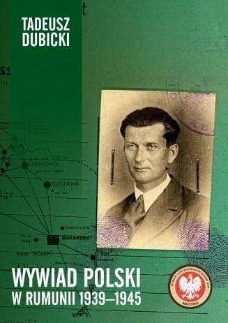Wywiad_Polski_w_Rumunii_1939_1945
