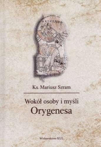 Wokol_osoby_i_mysli_Orygenesa
