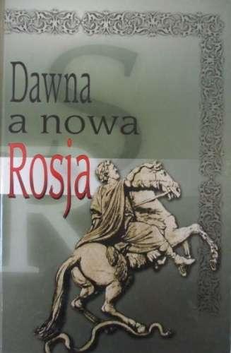 Dawna_a_nowa_Rosja__z_doswiadczen_transformacji_ustrojowej_