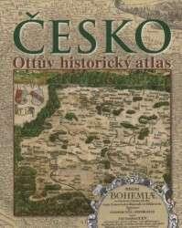 Cesko._Ottuv_historicky_atlas