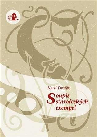 Soupis_staroceskych_exempel