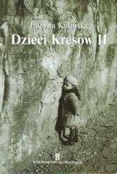 Dzieci_Kresow_II