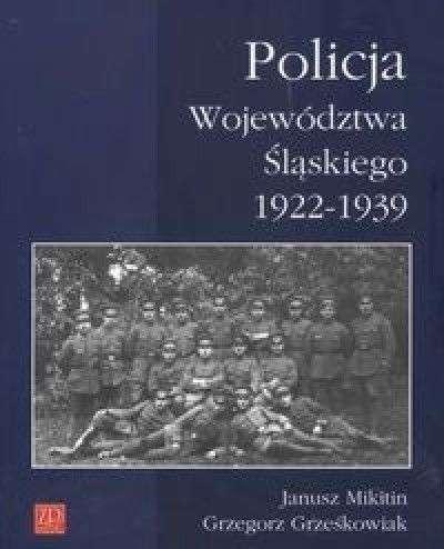 Policja_Wojewodztwa_Slaskiego_1922_1939