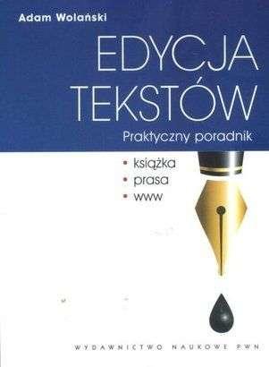 Edycja_tekstow._Praktyczny_poradnik