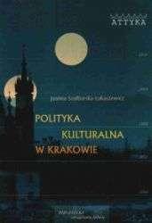Polityka_kulturalna_w_Krakowie
