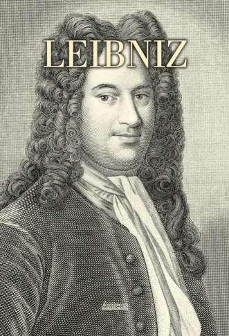 Leibniz._Tradycja_i_idee_nowoczesnej_filozofii