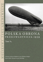 Polska_obrona_przeciwlotnicza_1939_t.3_4