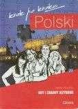 Polski_krok_po_kroku._Gry_i_zabawy_jezykowe._Poziom_1