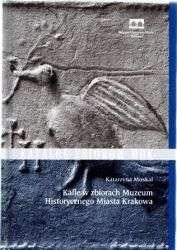 Kafle_w_zbiorach_Muzeum_Historycznego_Miasta_Krakowa._Katalog_zbiorow_MHK