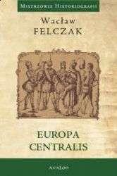 Europa_Centralis