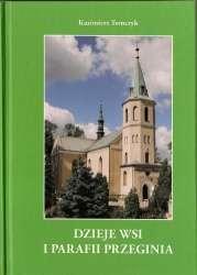 Dzieje_wsi_i_parafii_Przeginia