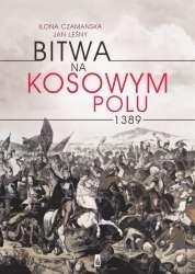 Bitwa_na_Kosowym_Polu_1389