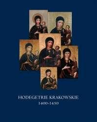 Hodegetrie_krakowskie_1400_1450