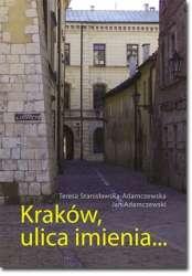 Krakow__ulica_imienia...__twarda_