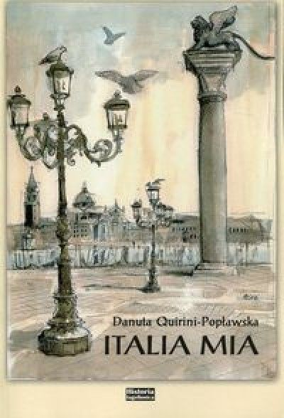 Italia_Mia._Studia_z_dziejow_Italii_i_powiazan_polsko_wloskich_w_poznym_Sredniowieczu_i_Renesansie