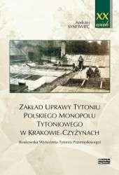 Zaklad_uprawy_tytoniu_Polskiego_Monopolu_Tytoniowego_w_Krakowie_Czyzynach__Krakowska_Wytwornia_Tytoniu_Przemyslowego_
