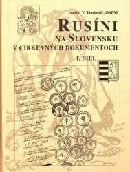 Rusini_na_Slovensku_v_cirkevnych_dokumentoch__I._diel__slow_