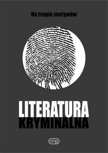 Literatura_kryminalna._Na_tropie_motywow