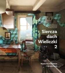 Siercza__dach_Wieliczki_2._Wydanie_zmienione_i_rozszerzone