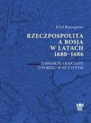 Rzeczpospolita_a_Rosja_w_latach_1680_1686._Zawarcie_traktatu_o_pokoju_wieczystym