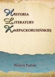 Historia_literatury_karpackorusinskiej