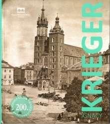 Ignacy_Krieger._Album