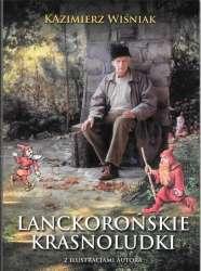 Lanckoronskie_krasnoludki_z_ilustracjami_autora