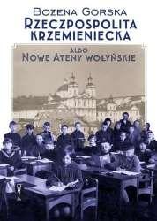 Rzeczpospolita_krzemieniecka_albo_Nowe_Ateny_Wolynskie